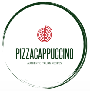 Authentic Italian Recipes Pizza Cappuccino