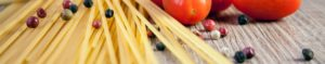 Contact pasta best authentic italian food