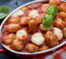 Gnocchi alla Sorrentina Authentic Sorrento Style Gnocchi Italian Recipes