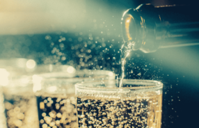 Prosecco 5 Reasons of its Amazing Success
